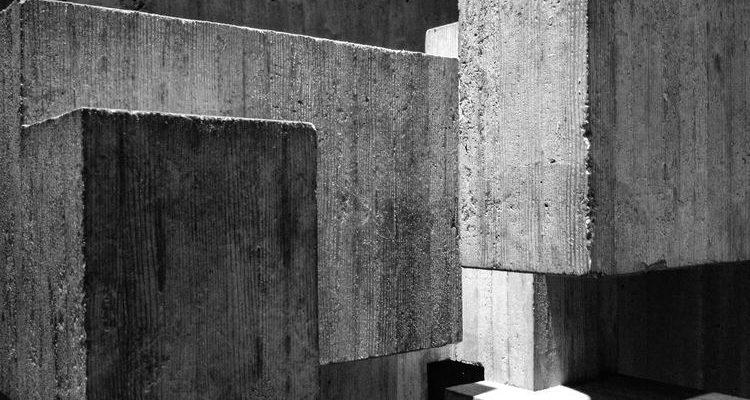 Nytenkning og betong